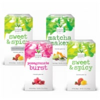 Good Earth Variety Pack Tea Bags