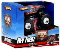 Mattel Hot Wheels® Monster Truck