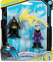 Fisher-Price® Imaginext Superfriends Action Figure - Assorted