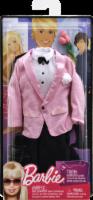 Mattel Barbie® Ken Fashion Outfit - Assorted