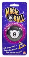Mattel Mini Magic 8 Ball