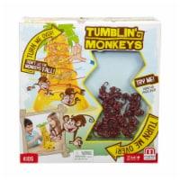 Mattel Tumblin' Monkeys Game