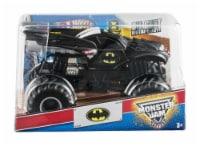 Mattel Hot Wheels® Monster Jam Assorted Truck - 1 ct