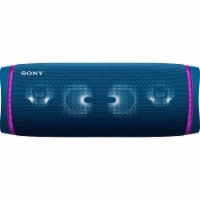 Sony SRSXB43L Extra Bass™ Portable Bluetooth® Speaker - 1