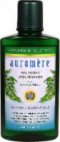 Auromere Ayurvedic Mouthwash