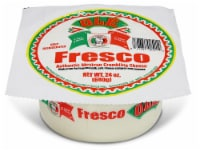 Ole' Fresco Mexican Crumbling Cheese
