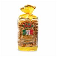 Ole Mexican Crunchy Corn Tostadas 24 Count