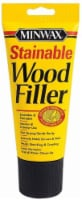 Minwax® Stainable Wood Filler - 6 Ounce