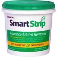 Dumond Smart Strip, 1 Quart  3332 - 1 qt.