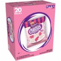 Mother's Original Circus Animal Cookies