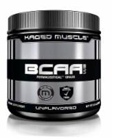 Micropure BCAA