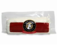 Laura Chenel's Original Goat Cheese Log