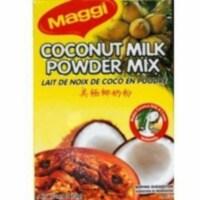Maggi Coconut Milk Powder - 10.5 Oz - 1 unit