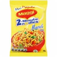 Maggi Masala Spicy Noodles - 2.46 oz