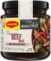 Maggi Marketplace Premium Beef Base