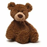 Gund Pinchy Smiling Teddy Bear 17 Inch Plush Figure