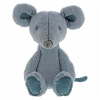Gund Baby Toothpick Mouse 16 Inch Plush Figure - 1 Unit