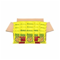 Funyuns Onion Flavored Rings Variety Pack 40 Count