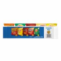 Frito-Lay Classic Mix Variety Pack