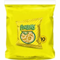 Funyuns® Onion Flavored Rings - 10 ct / 0.75 oz