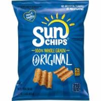 Sunchips Original, 1.5 Oz. Bag (64 Count) - 64 Count