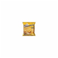 Grandmas Homestyle Big Peanut Butter Cookie, 2.5 Ounce -- 60 per case.