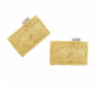 KIND Loofah Sponges