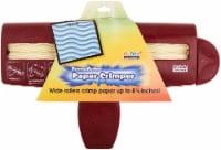 "Uchida Corrugator Paper Crimper  8.5x11"" Wave - 1"
