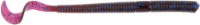 Berkley PowerBait® Power Worms® - Blue Fleck