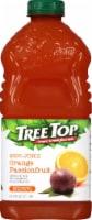 Tree Top Orange Passionfruit Juice