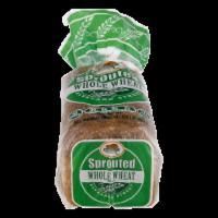 Alvarado St. Bakery® Sprouted Wheat Bread - 24 oz