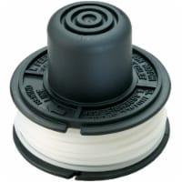 BLACK + DECKER Bump Feed Spool
