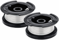 BLACK + DECKER Autofeed Replacement Spools - 2 Pack