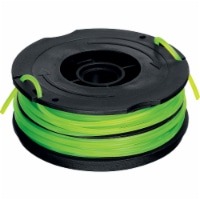 BLACK + DECKER Dual-Line Replacement Spool