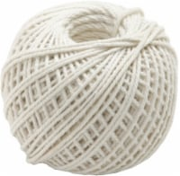 Norpro Cotton Cooking Twine - White