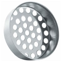 Waxman Consumer Products Group Laundry Tub Strainer Cup  7638850