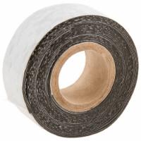 PlumbCraft® Pipe Repair Tape