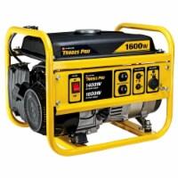 Alltrade Trades Pro 1400W/1600W Gas Generator