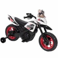 Huffy Nex6 Motorcycle - 1 ct