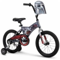 Huffy Star Wars Mandalorian Bicycle