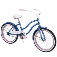 Huffy Good Vibrations Bike