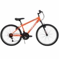 Huffy Boys Incline Bike - 24 in