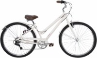 Huffy Sienna Ladies' Bicycle - Satin Ivory
