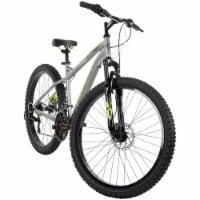 Huffy Men's Extent Bike