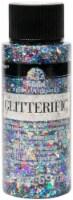 Plaid® FolkArt® Glitterific™ Kaleidoscope Glitter Paint - 2 fl oz
