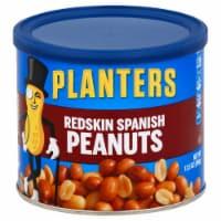 Planters Spanish Peanuts Snacks, 12.5 Ounce -- 6 per case. - 5