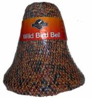 Valley American Wild Bird Bell Bird Seed - 2 Lb