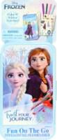 Disney Frozen 2 Fun on the Go Activity Kit