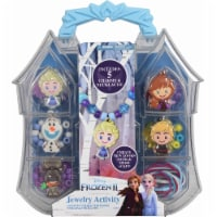 Disney Frozen 2 Jewelry Activity Set