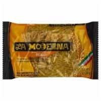 La Moderna Fideo Pasta Noodles